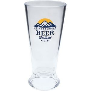 5 Oz. Pilsner Sampler Glass
