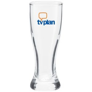 2.5 Oz. Mini Pilsner Glass