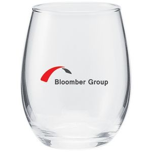 5.5 Oz. Perfection Stemless Wine Glass