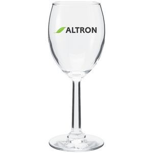 6.5 Oz Napa Wine Glass