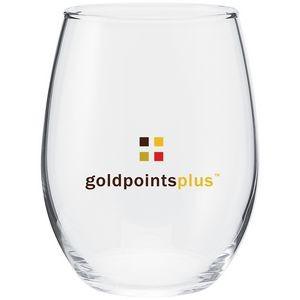 21 Oz. Perfection Stemless Wine Glass