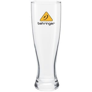 16 Oz. Grand Pilsner Glass