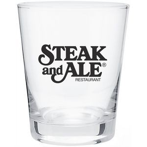 14.5 Oz. Hi-Ball Glass