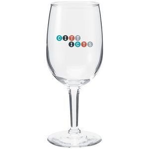 6.5 Oz Citation Wine Glass